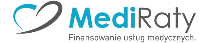 Logotyp MediRaty